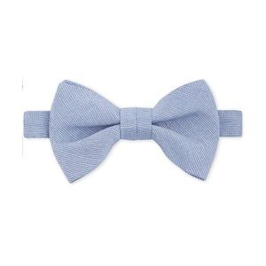 NWT Ted Baker Rovbow textured silk bow tie